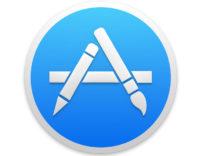 Apple agli sviluppatori: «Fatevi un dipendente per rispondere alle recensioni su App Store»