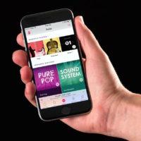 Apple-Music-con-varios-cambios-rumbo-al-nuevo-iOS-10