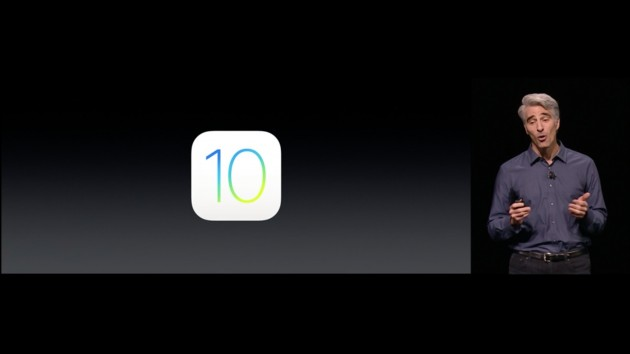 Apple-WWDC-2016-iOS1017-630x354