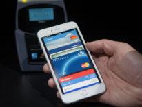 Apple Pay in arrivo in Irlanda e in attesa di approvazione delle autorità a Taiwan