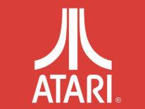 Atari, il mito dei giochi lancerà dispositivi per la casa smart