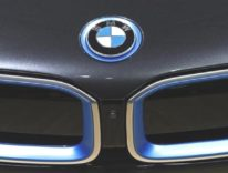 BMW logo icon 700