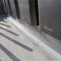 Bloomico