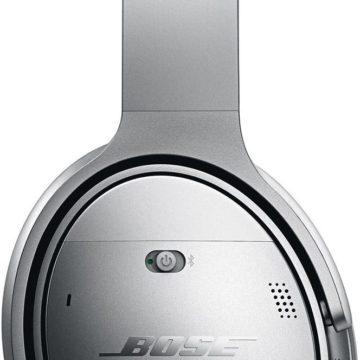 Bose QuietComfort 35 3