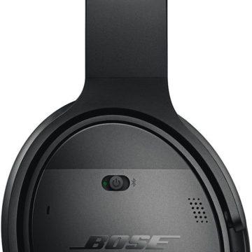 Bose QuietComfort 35 7