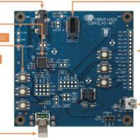 Cirrus-Logic-MFi-headset-reference-design-003-593x316