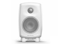 Genelec G One, il prova il suono per intenditori con Mac