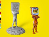 Ikea sempre più hi-tech: la nuova collezione si stampa in 3D
