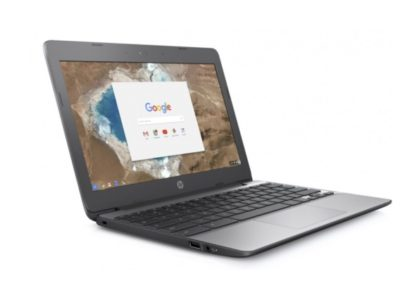 HP Chromebook 11 G5 icon 700