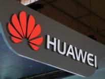 Huawei vuole un accordo con AT&T per conquistare gli USA