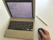 Eresia: e se Apple aggiungesse il supporto per il mouse su iOS?