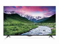 "LG 49UF695V Smart TV LED 4K: 49"" a 599 Euro in offerta su eBay"