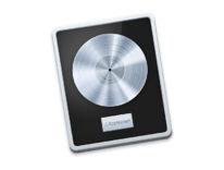 Apple ha aggiornato Logic Pro X, ora con nuovi drummer, loop e altre novità
