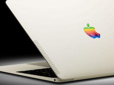 MacBookRetro740