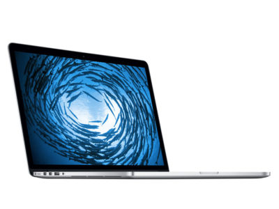 MacBookpro750