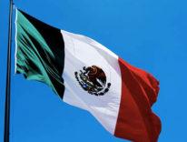 Apple, 1 milione di dollari per il terremoto in Messico