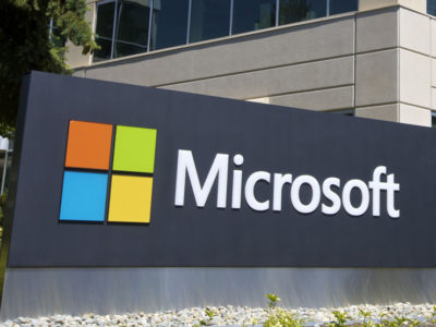 Microsoft740