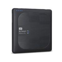 My Passport Wireless Pro 1 1200