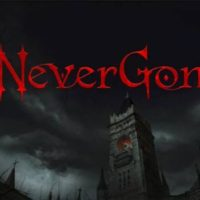 Never-Gone-624x353