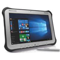 Panasonic Toughpad FZ-G1 4gen icon 700