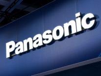 Panasonic inaugura mega fabbrica in Cina per costruire batterie per auto elettriche