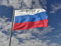 Il governo russo accusa i rivenditori di iPhone di fare cartello sui prezzi