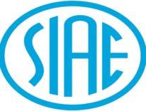 SIAE logo 1024