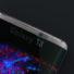 Samsung-GAlaxy-S8-concept-635x355-1-635x355