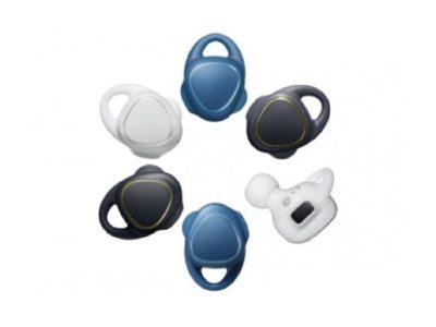 Samsung Gear IconX icon 700