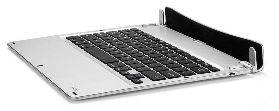 """Tastiera Avantek per iPad pro 12.9"""""""