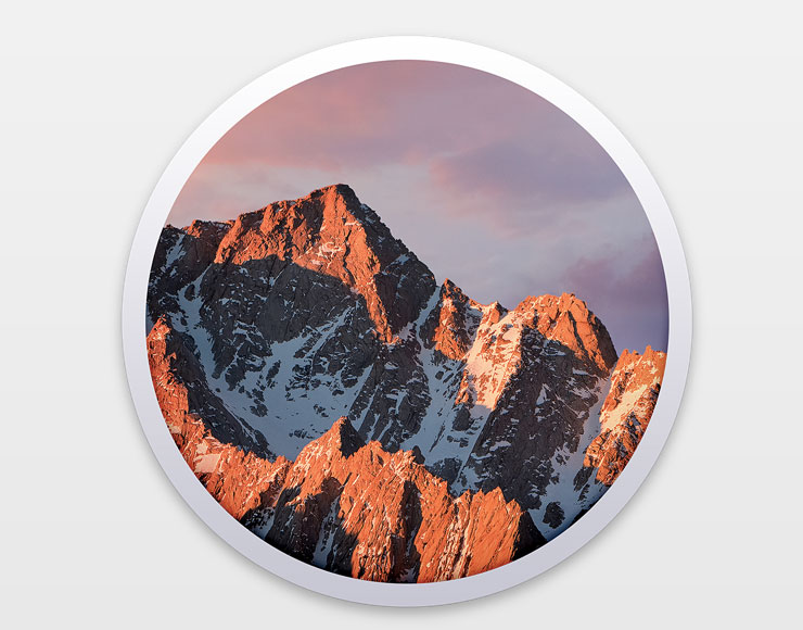 OsX - cover
