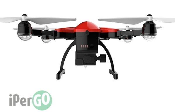 Simtoo-Dragonfly_Drone_pieghevole_GPS_ipergo_02