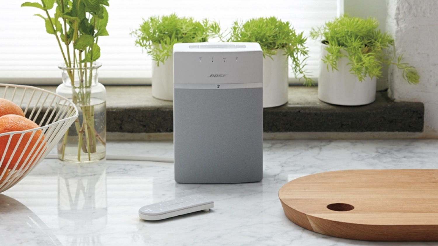 Soundtouch Bose 10