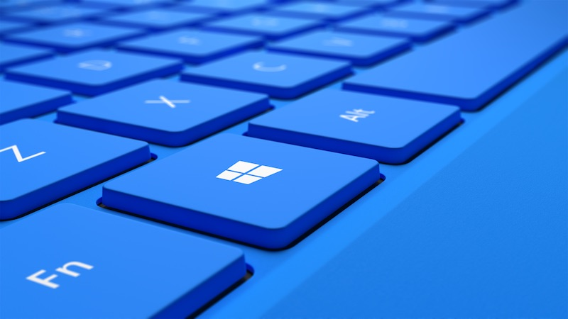 Windows 10 mini pc 4