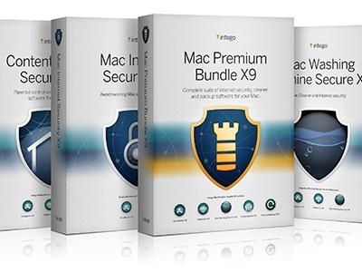 X9-Mac-Antivirus-Launch
