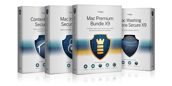 Antivirus Archivi - Macitynet it