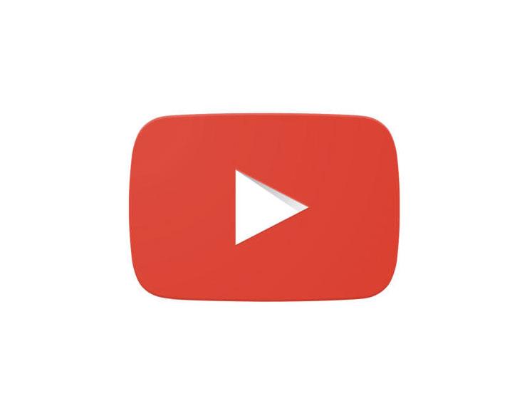 in youtube per ios arriver224 il supporto per la diretta