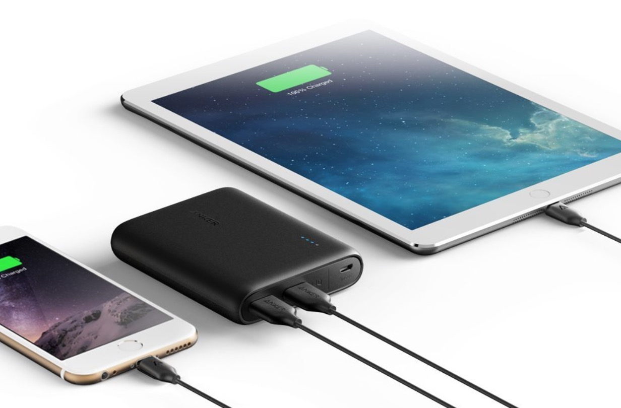 Batteria mah grande potenza in piccole dimensioni for Smartphone piccole dimensioni