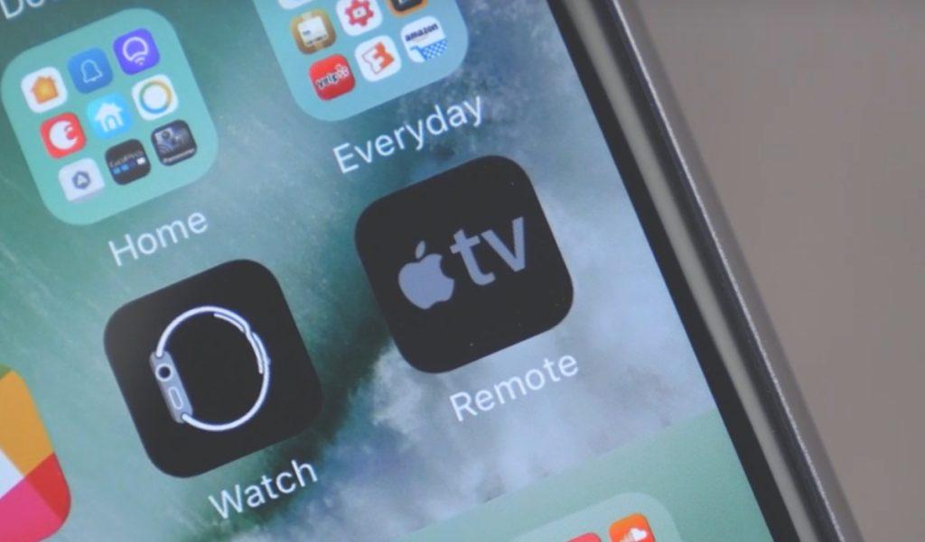 app remote apple new 1200