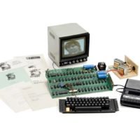 apple i icon 799 kit
