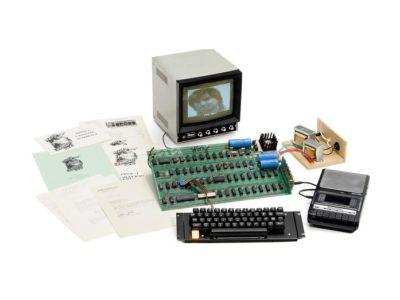 apple i icon 799 kit