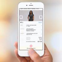 apple pay web demandware icon 700