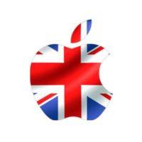 apple regno unito mela union jack icon 700