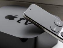 Per i giochi Apple TV il supporto a Siri Remote non è più obbligatorio