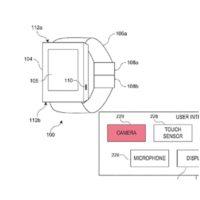 apple watch con videocamera brevetto apple icon 700