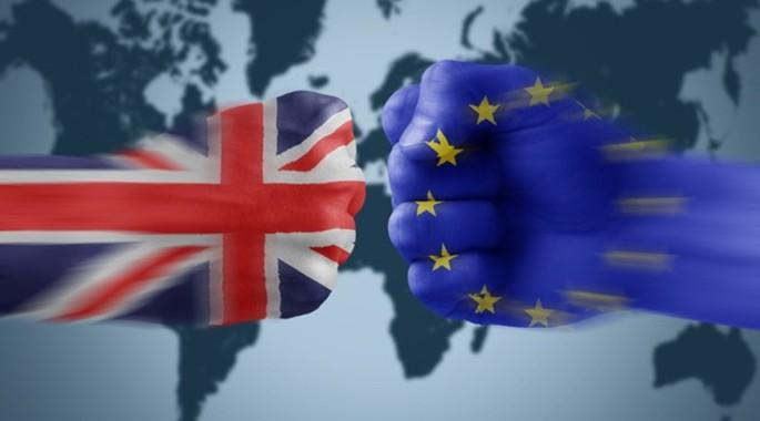 apple brexit foto regno unito ed Europa brexit