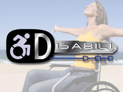 disabili-doc-1