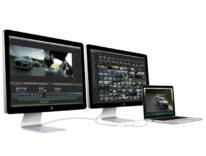 Scegliere i migliori monitor 2016 da abbinare al Mac
