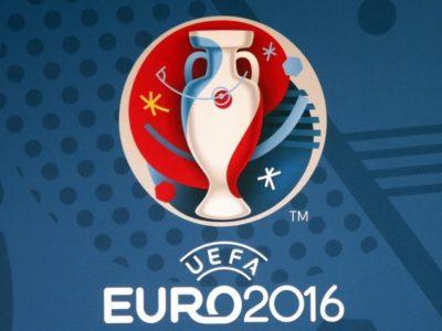 Apple Europei 2016