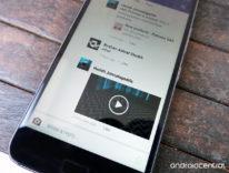 Come disattivare la riproduzione automatica dei video da desktop su Facebook